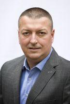 Fekete Zoltán