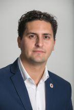 Dr. Balázs Zoltán