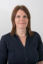 Dr. Benke Hedvig
